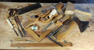 thoughts on hand tools and green wood peter follansbee joiner u0027s