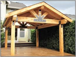Palram Feria Patio Cover Sidewall by Patio Cover Kits Uk 28 Images Wood Patio Covers Kits Patios