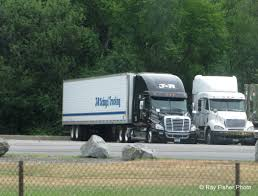 Cheeseman Zumstein Trucking - Best Truck 2018 Bk Trucking Flatbed Stepdeck Specialized Freight Bk Trucking Edge Inc Case 1730609 Sold Wranger Field Services The Worlds Best Photos Of Lakeeyretrip And Truck Flickr Hive Mind I80 Iowa Part 23 Newfield Nj Rays Truck Kenworth Usa Stock Images Transportation Equipment And Crane Service Llc R816993_7360545jpg I35 South Story City Ia Pt 5