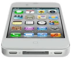 iOS 5 Bug Lets You Unlock Your AT&T iPhone 4S For Free No