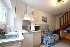 chambres d hotes barfleur bons plans vacances en normandie chambres d hôtes et gîtes