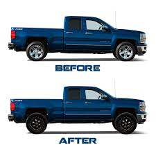 2018 Chevrolet 1500 Leveling Kit Best Of Amazon Supreme Suspensions ... Complete 7 Rear Drop Kit With Cnotch Crown Suspension Lowering 2008 Chevy Silverado Lowered Truck For Sale Youtube 072014 Toyota Tundra 46 Deluxe 42018 1500 4wd All Cabs 35 Or Premium My 1983 C10s Brand New Look The C10 With Mcgaughys Drop Kit X Runners Tacoma World Belltech 7387 705 705sp 705nd Pro Performance This Is What A Lowering Looks And Rides Like Swag Jeep Wrangler Alinum Down Tailgate Cversion Burly Slammer Lift Kits