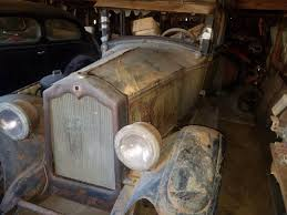 100 Craigslist Kansas City Cars And Trucks By Owner 1926 Buick Coupe City Craigslist Plus More Cars Buick
