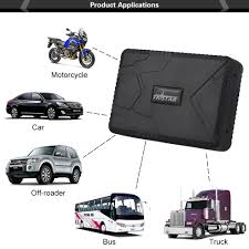 Vehicle Tracker 12 24V GPS Locator TK915 Car GPS Tracker Waterproof ... Tk905 Tkstar Waterproof Mini Truck Car Vehicle Gps Tracking Device Magnetic Signs Vehicle Magnet Examples Of Our Work Pinterest Memphis And Magnets For Your Truck Or Car From San Diego Tow Mines Press Magnetics St Peters Missouri Sign Company A Traveling Along The A23 Road In Coulsdon Surrey Wraps Decals Madison Lettering Magnets Overlaminated Custom Magnet Forest Glen Success Gallery Drive Brand