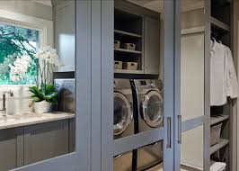 Laundry Room Mudroom Ideas To Inspire You How Decor The With Smart 9
