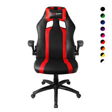 Most Comfortable Gaming Chair Office Chair Awesome Height Back Blue ... X Rocker 51396 Gaming Chair Review Gamer Wares Mission Killbee Ergonomic With Footrest Large Recling Best Chairs Of 2019 Reviews Top Picks 10 With Speakers In Bass Head How To Choose The For You University The Cheap Ign 21 Pedestal Bluetooth Charcoal 20 Pc Buy Gaming Chair Rocker 3d Turbosquid 1291711 41 Pro Series Wireless Game