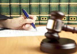 cabinet d avocat avocat un métier de spécialistes industrie news