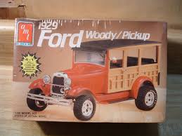 1929 FORD WOODY PICKUP TRUCK ~ AMT/ERTL MODEL KIT #6518 ~1/25 ... Intertional Kb Trucks Cc Outtake 1947 Intertional Kb1 Woody 1982 Mercury Lynx Pickup Is Your Surreal Moment Of Malaise This 1974 Ford Bronco Is A 4x4 The Beach Boys Would Drive 1948 Dodge For Sale Classiccarscom Cc809485 100 Years Of Truck History Folsom Needs New Truck And People Need To Convince Him Buzz From Toy Story Hit The Road Cdllife A At Frankfort Il Car Show John Junker Flickr Fire Woody Now Thats What I Call Album On Imgur New Dec Rock 013 Bogler Die Cast Esso Imperial Truck 1940 Ford Woody