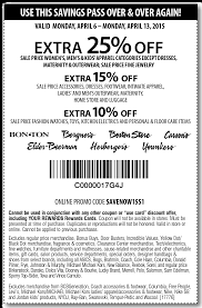 Carsons Coupons 🛒 Shopping Deals & Promo Codes November 2019 🆓 Ray Ban Aviator Light Blue Gradient Mens Sunglasses Rb3025 0033f 62 Coupon Code For Ray Ban Aviator Outdoorsman Zip 66af8 D3f90 Mirror Argent Canada 86cdb 12150 Classic 0c6d4 14872 Rayban Coupon Codes 4 Valid Coupons Today Updated 2019 Best Price Rb2140 902 54 5eb79 08a35 Cheap Rb4147 Black Lens Hood 5af49 2a175 Discount Sunglasses Gold Unisex Wayfarer Rb 4165 G 2 Subway Coupons Phone Number Promo Codes Uk On Sale Size In Code Koovs Promo 70 Extra 20 Off Offers