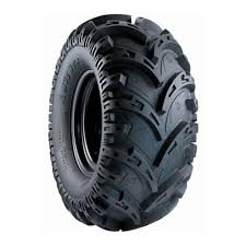 25x8x12 Atv Mud Tires | Motor Vehicle Tires | Compare Prices At Nextag Goodyear Wrangler Mtr With Kevlar Tires Truck Mud Terrain Cheap Top Car Reviews 2019 20 Haida Champs Hd868 Grizzly Trucks Bfgoodrich Says Its New Mudterrain Ta Km3 Is Toughest Offroad Watch An Idiot Do Everything Wrong Offroad Almost Destroy Ford Fuel Wheels And Are Made For More Wheelfire Looking My Missing 818 Blue Dually Mud Tires 10 For 2018 Tips Off Road In On Stock Wheels Nissan Titan Forum Event Coverage Mega Race Axial Iron Mountain Depot