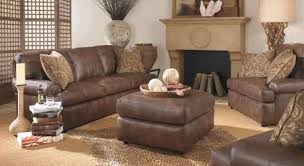 Project Ged Wood Diy Rustic Living Room Ideas On A Budget Home