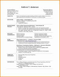 Cpk Template Fresh Process Capability Study Template