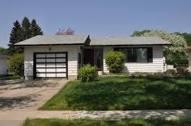 100 Mcleod Homes Prime Edmonton Real Estate Edmonton For Sale