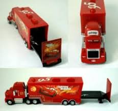 Jual Truck Mack Cars / Mack The Truck / Mainan Cars Truck Mack ... Wheres Mack Disney Australia Cars Refurb History Fire Rescue First Gear Waste Management Mr Rear Load Garbage Truc Flickr The Truck Another Cake Collaboration With My Husband Pink Truckdriverworldwide Orion Springfield Central Pixar Pit Stop Brisbane Kids 1965 Axalta Promotions 360208 Trolley Amazoncouk Toys Games Cdn64 Toy Playset Lightning Mcqueen Download Trucks From Amazoncom