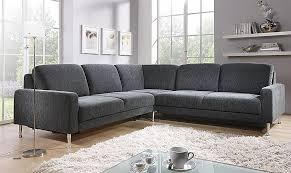 canape d angle avec grande meridienne canapé loveuse plaid blanc pour canapé fashion designs