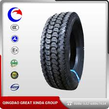 Vietnam Wholesale Truck Tyres 22.5 Hankook Tire Korea New Tyre ... Just Purchased 2856518 Hankook Dynapro Atm Rf10 Tires Nissan Tire Review Ipike Rw 11 Medium Duty Work Truck Info Tyres Price Specials Buy Premium Performance Online Goodyear Canada Dynapro Rh03 Passenger Allseason Dynapro Tire P26575r16 114t Owl Smart Flex Dl12 For Sale Atlanta Commercial 404 3518016 2 New 2853518 Hankook Ventus V12 Evo2 K120 35r R18 Tires Ebay Hankook Hns Group Rt03 Mt Summer Tyre 23585r16 120116q Rep Axial 2230 Mud Terrain 41mm R35 Mt Rear By Axi12018