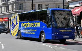 megabus com low cost tickets stagecoach plans megabus expansion in the us telegraph