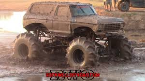 DIRTY HOOKER...BADDEST BRONCO AT TRUCKS GONE WILD!!! - YouTube Mud Trucks Iron Horse Ranch Gone Wild Youtube Wildest Mud Fest Ever 2018 Part 4 At Trucks Gone Wild The Worldwide Leader In Off Road Eertainment Devils Garden Club 2016 Poland Ny Lmf 2017 New York Teaser 11 La Mudfest With April Commercial Monster Okchobee Plant Bamboo Summer Sling Sep 2023