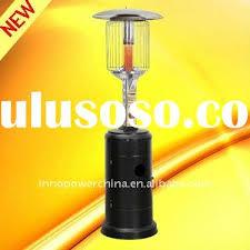 Bernzomatic Patio Heater 2271t by Bernzomatic Patio Heater Ph3250n 28 Images Bernzomatic Propane