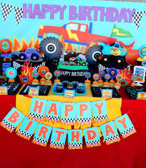 MONSTER Truck - Truck Birthday - Monster Truck BURSTS | Celebrations ... Cupcake Toppers Dragons Unicorns Birthday 1st Monster Truck Monster Thank You Tags Party Supplies Wwwtopsimagescom Nestling Reveal Ideas Moms Munchkins Download Birthday Party Decorations Clipart Car Truck Jam 3d Dessert Plates Halloween 2018 Sweet 1 Terrifically Two Whimsikel Cake Amazmonster Au Cre8tive Designs Inc