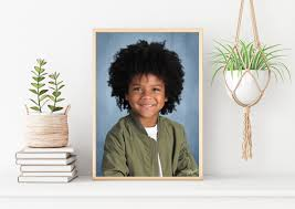 Lifetouch + Shutterfly K-12 - Lifetouch Inc. Prestige Portraits Posts Facebook Lifetouch Coupon Code School 20 Off Photos Com Coupons Catalina Island Coupon Deals Canada Code November 2018 Jordan Releases Prestigeportraits Wine Cellar Inovations Box Fox Promo Friendly Soap Lifetouch Studios Lamajasonkellyphotoco Process One Photo Save Mart Policy Chase Bays Taco Palenque Mcallen Free Shipping Mypicture Co Uk Jcpenney Professional Portrait Studio Westfield High On Twitter And Shutterfly Are