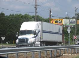 United Furniture Industries - Okolona, MS - Ray's Truck Photos Vcentmarolandscaping Pictures Jestpiccom United Fniture Industries Okolona Ms Rays Truck Photos April 30 2018563 Loaded In Fort Worth Texas Youtube Page 172 Grammycom Sygma Network Hit And Run Accident Tyler Tx Michael Cereghino Avsfan118s Most Teresting Flickr Photos Picssr The Lone Star State I27 Amarillo Plainview Pt 5 Slh Transport Inc Kingston On Sygma Jobs Linkedin Heavy Duty Trucking 18 Wheeler Vs Kawasaki Zx6r