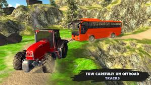 Heavy Duty Tractor Pull: Tow Truck Rescue Driver - Free Download Of ... Winches And Heavy Duty Wreckers Beamng Best Fs19 Trucks Mods Download Farming Simulator 19 2019 Euro Truck Cargo Transport Game Heavy Sim Tow Where Is The In Gta 5 Online Luxury Car Owners Trade Up For Us Pickups As Ford Gm Dominate Market Mater Characters Disney Cars Get Snow Plow Driver 3d Rescue Operation Microsoft Store Diesel Brothers Official Site Of Duty Towing Recovery Our Specialty Ross Service Markham On Clunker Metal Machines Towtruck 2015 On Steam