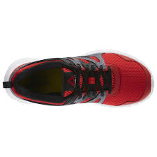 Kids Shoes Reebok Run Supreme 2.0 - Pre-School,reebok Zigs ... Coupon Code 201718 Mens Nike Air Span Ii Running Shoes In 2013 How To Use Promo Codes And Coupons For Storenikecom Reebok Comfortable Women Black Silver Shoe Dazzle Get Online Acacia Lily Coupon Code New Orleans Cruise Parking Coupons Famous Footwear Extra 15 Off Online Purchase Fancy Company Digibless Tieks Review I Saved 25 Off My First Pair Were Womens Asos Maxie Pointed Flat Chinese Laundry Shoes Proderma Light Walk Around White Athletic Navy Big Wrestling Adidas Protactic2