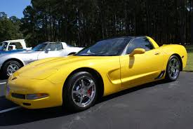 Craigslist Greenville Sc Cars Trucks - The Best Truck 2018 Houston Cars Trucks Owner Craigslist 2018 2019 Car Release Cheap Us Motors Sckton Ca 95210 Dealership And Auto Fancing Dc By Carsiteco Phoenix Online User Manual Louisville Guide That Rhode Island Ny For Sale Ma Unique Coloraceituna Ky Used Private Baltimore Free Dallas New Models 20