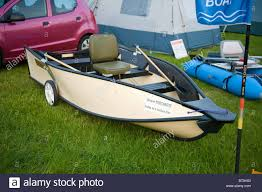 Folding Boat Stock Photos & Folding Boat Stock Images - Alamy Wakeman Green Cushioned Wide Stadium Seat Chairhw4500010 The Home Center Consoles Luxury Edition Seavee Boats Gci Outdoor Roadtrip Rocker Chair Field Stream Best Folding Camping Chairs Travel Leisure Smoke On The Water New Scene Of Old Flatbottom Vdriv Wise Blastoff Series Centric 1 Boat 203480 Fold Clamp Swivel Walmartcom Wejoy 4position Beach Oversize Lounge Cooler Fishing Charcoal Red Uv Treated Marine Vinyl 8wd139ls012 Folddown Molded Grey