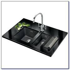 Kitchen Sink Types Uk by Franke Kitchen Sink Full Size Of Franke Kitchen Sinks Menards