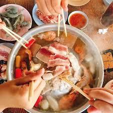 騅ier cuisine r駸ine 懶人包 蘇美島機票 景點 交通 換匯總整理 旅遊 聯合新聞網