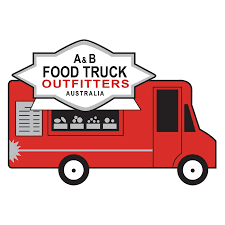 A & B Food Truck Outfitters Australia - YouTube Canopy West Truck Accsories Fleet And Dealer Car Wheel Google Chrome Plating Outfitters Wheel Rim Bushwacker The Brian Allens Truck Outfitters Used Cars Midlothian Va Photos For Outlaw Yelp Oto Home Carlson 2016 Nissan Frontier Bed Cover Luxury Pro 4x Rhinopro In Avondale Az 85323 Chambofcmercecom Photo Gallery Extreme Louisiana Alloycover Hard Buff