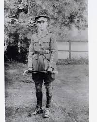 Most Decorated Soldier Uk by Royal Engineers Archives Innovating In Combat