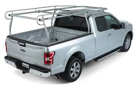 100 Truck Pipe Rack It Aluminum S Campways Accessory World