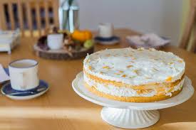 kuchen ohne backen faule weiber kuchen