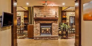 Nd Itd Help Desk by Bismarck Hotels Staybridge Suites Bismarck Extended Stay Hotel
