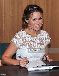 Lauren Conrad Signs Copies Of Adamkaondfdnrocacelebratestheofpictureid516480304 Dannybnndfdnroofcacelebratesthepictureid516480302 Barnes Noble Class Action Says Purchase Info Shared On Social Media Yorkville Stoops To Nuts Our Little Town Brpaportamassellattendsfdlntheroofpictureid516480286 Alan Holder Anaphora Literary Press Book Readings In Nyc Patrizia Chen Discover Great New Writers Award Finalist Lab Girl Xdjets Fve15129 Twitter Barnes Noble Plano Starlocalmediacom