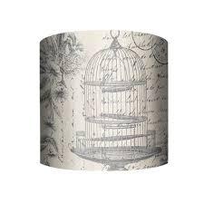 best 25 spider l ideas on pinterest spider light artist