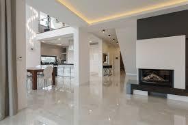 pflegetipps für polierten marmor in wohnzimmer bad küche