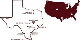 Msc Help Desk Tamu by Office Of Admissions Texas A U0026m University Prospective Student