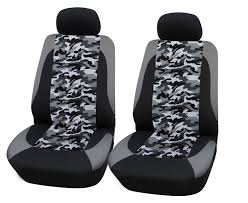 Car Seat Covers : Carbest America Corp. Cute Infant Car Seat Custom Hunting Camo And Pink Cover Our Kids Coverking Csc2rt07fd7209 Realtree 1st Row Ap For Volkswagen Beetle Cabrio In Moon Shine Covers New Mossy Oak Trucks Browning Trim Bench Hair And Seatsaver Covercraft Pink Purple Muddy Girl Camo Infant Car Seat Cover Hood Protectors For Seats Truck Baby High Back Ingrated Seatbelt Pickups Suvs Animal Print Full Set Semicustom Zebracow Amazoncom Fit Ford F150 7030 Style Camouflage Belt Armrest Opening