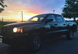 A Dozen Guidelines To Remember While Purchasing Your Next Used Car ... Haims Motors Used Cars Craigslist Dallas By Owners 2018 2019 New Car Reviews For Sale By Owner Omaha Ne 82019 Trucks Ohio Beautiful Alburque Cedar Rapids Iowa Popular And For 1974 Chevrolet Monte Carlo Crgslistrepair Codes 2004 Chevy Impala Des Moines Hrpt Mywheellifecom All The Shitboxes Jalopnik Readers Have Been Tempting Me Archives People Of Meridian Ms Savannah Ga Vans