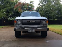 100 Craigslist Waco Tx Cars Trucks For Sale 1987 FJ60 TX Central TX IH8MUD Forum