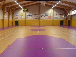 salle de sport salle de sport terrain de sport salle multi activité sportingsols