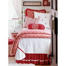 Annika Bedding Collection from Eastern Accents