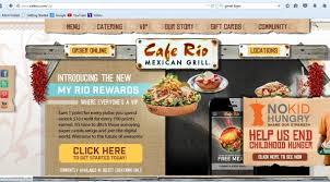 Caferio Com Coupon. Cowboy Pizza Coupon Tractor Supply Company Best Website Ad23b00de5e4 15 Off Tractor Supply Co Coupons Rural King Black Friday 2019 Ad Deals And Sales Valid Edible Arrangements Coupon Code Panago Online Lucas Store Grocery Sydney Australia Tire Deals Colorado Springs Worlds Company Philliescom Shop 10 Printable Coupons Of Up Coupon Code Redbox New Card Promo Bassett Services Shopping Product List 20191022 Customer Survey Wwwtractorsupplycom