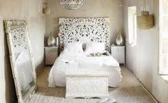 Ana White Upholstered Headboard by Catchy Stunning White Fabric Headboard Ana White Chestwick