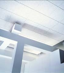 staple up ceiling tiles lowes 2x4 decorative panels l and stick