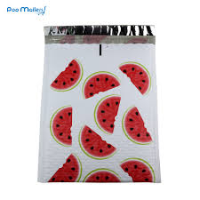 Cheap Decorative Bubble Mailers by Popular Mailers Design Buy Cheap Mailers Design Lots From China